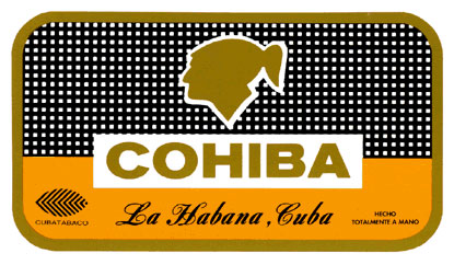 1398 12fBMEyl - هاوانا و سیگار برگ خاطرات سفر به کوبا