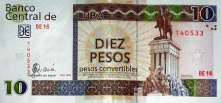 1398 kIVzg9L4 - هاوانا و سیگار برگ خاطرات سفر به کوبا