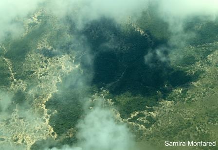 1398 m3lZKzeJ - خداحافظ آبی دریاها سلام سبزی دشتها