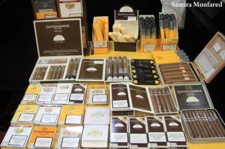 1398 vSu6gcJw - هاوانا و سیگار برگ خاطرات سفر به کوبا