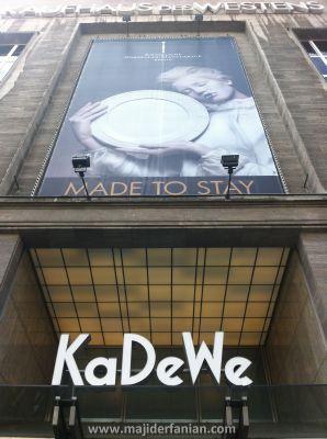 KaDeWe (1)