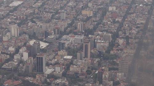 DSC00027 - رنجنامه مکزیک