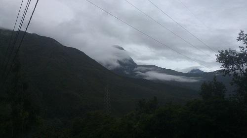 DSC 0127 1 - سفر به آمریکای جنوبی - پرو - ماچو پیچو (Machu Picchu)