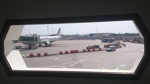 DSC 0226 - سفر به تونس - مقدمات سفر