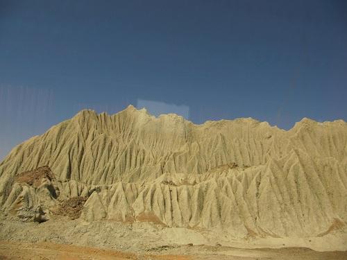 IMG 2033 - ایرانگردی (سیستان و بلوچستان) - سفر به دریای عمان - چابهار، بندر تنگ و گواتر