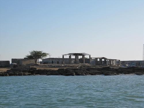 IMG 2040 - ایرانگردی (سیستان و بلوچستان) - سفر به دریای عمان - چابهار، بندر تنگ و گواتر
