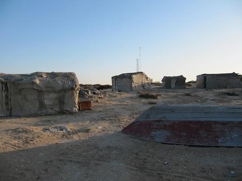 IMG 2043 - ایرانگردی (سیستان و بلوچستان) - سفر به دریای عمان - چابهار، بندر تنگ و گواتر