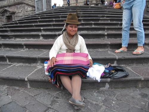 IMG 3749 - از اکوادور تا شیلی