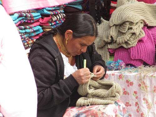 IMG 3833 - از اکوادور تا شیلی