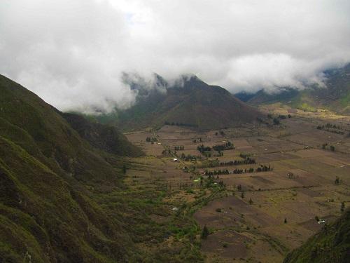 IMG 3919 - از اکوادور تا شیلی