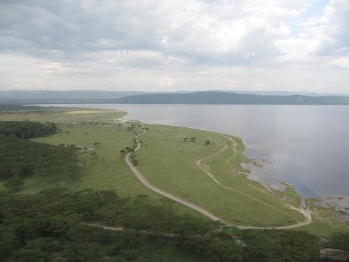 IMG 4132 - سفر به آفریقا - کنیا - قسمت دوم