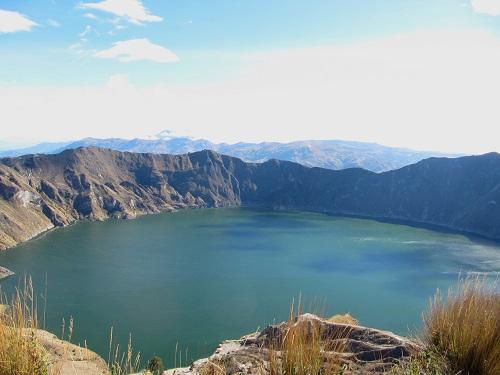 IMG 4174 - از اکوادور تا شیلی