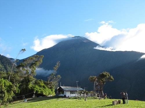 IMG 4214 - از اکوادور تا شیلی