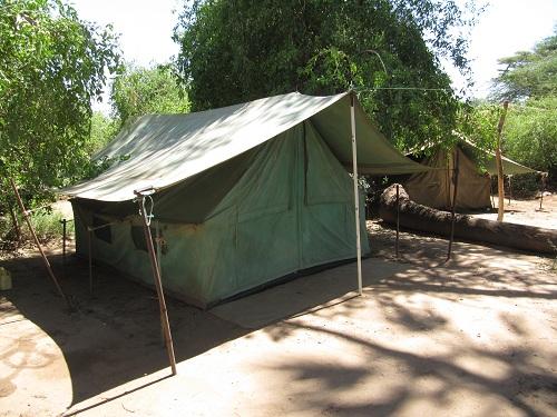 IMG 4268 - سفر به آفریقا - کنیا - قسمت دوم