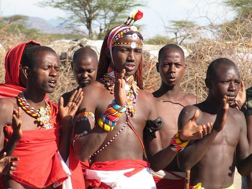 IMG 4312 - سفر به آفریقا - کنیا - قسمت دوم