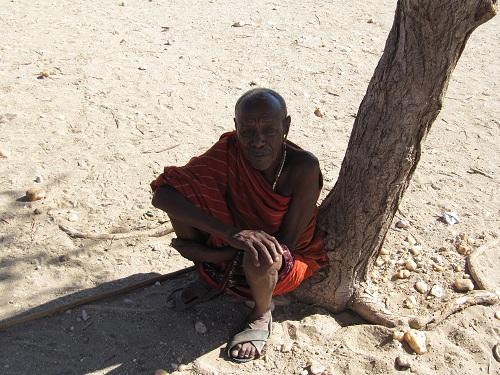 IMG 4316 - سفر به آفریقا - کنیا - قسمت دوم