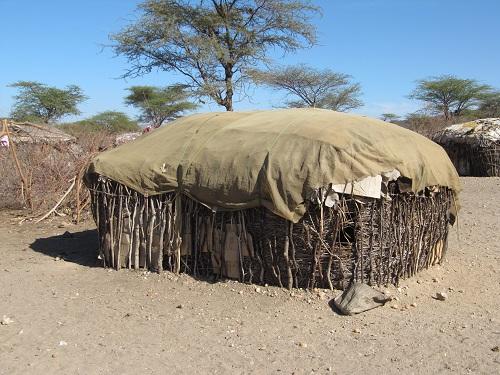 IMG 4319 - سفر به آفریقا - کنیا - قسمت دوم