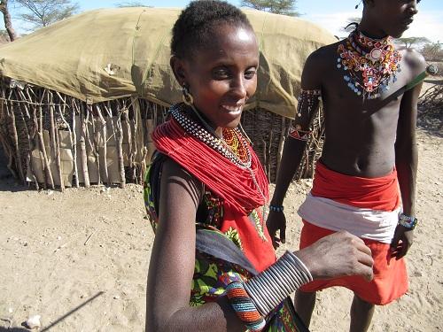 IMG 4322 - سفر به آفریقا - کنیا - قسمت دوم