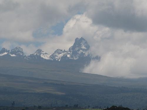 IMG 4351 - سفر به آفریقا - کنیا - قسمت دوم