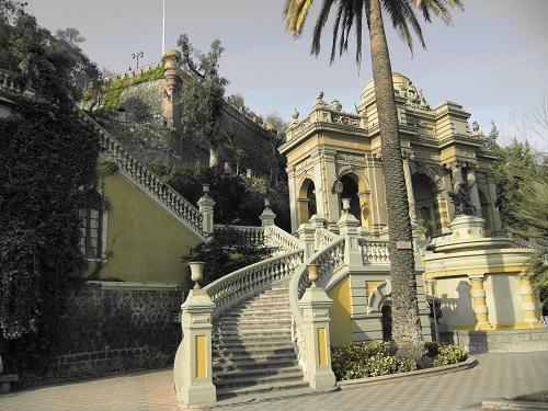 IMG 4355 - از اکوادور تا شیلی