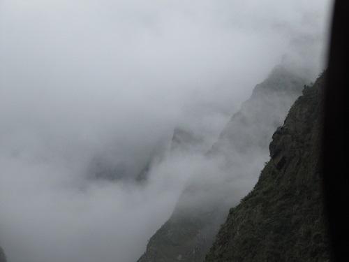 IMG 7605 1 - سفر به آمریکای جنوبی - پرو - ماچو پیچو (Machu Picchu)