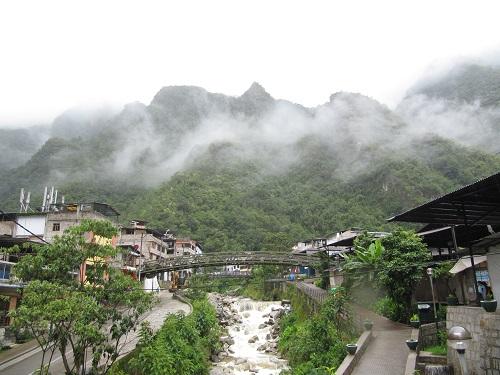 IMG 7611 1 - سفر به آمریکای جنوبی - پرو - ماچو پیچو (Machu Picchu)
