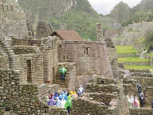 IMG 7627 1 - سفر به آمریکای جنوبی - پرو - ماچو پیچو (Machu Picchu)