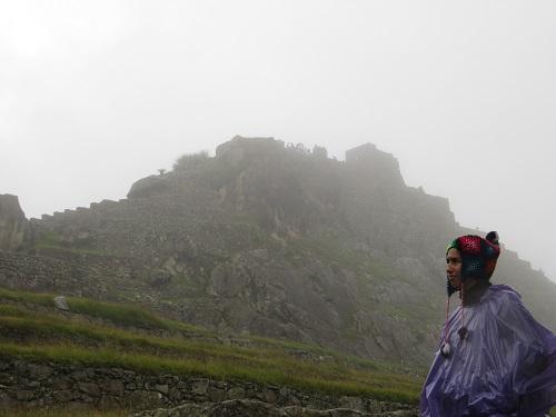 IMG 7675 1 - سفر به آمریکای جنوبی - پرو - ماچو پیچو (Machu Picchu)