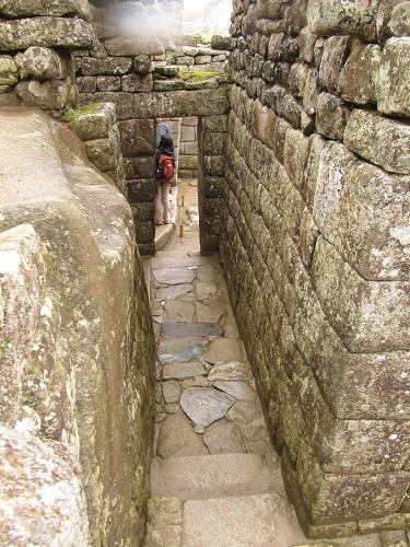 IMG 7689 1 - سفر به آمریکای جنوبی - پرو - ماچو پیچو (Machu Picchu)