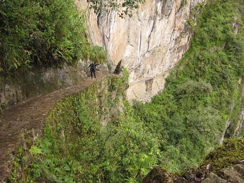 IMG 7731 1 - سفر به آمریکای جنوبی - پرو - ماچو پیچو (Machu Picchu)