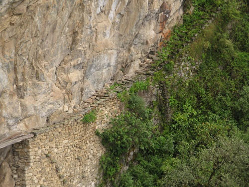 IMG 7734 1 - سفر به آمریکای جنوبی - پرو - ماچو پیچو (Machu Picchu)