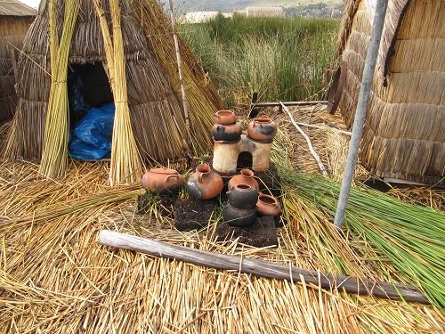 IMG 7781 - سفر به آمریکای جنوبی - پرو - دریاچه تیتیکاکا Titicaca