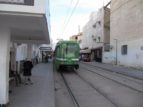 IMG 8199 - سفر به تونس - مقدمات سفر