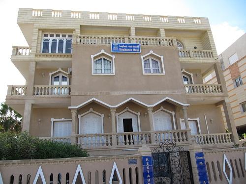 IMG 8460 - سفر به تونس - سوسه