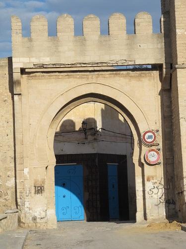 IMG 8472 - سفر به تونس - سوسه