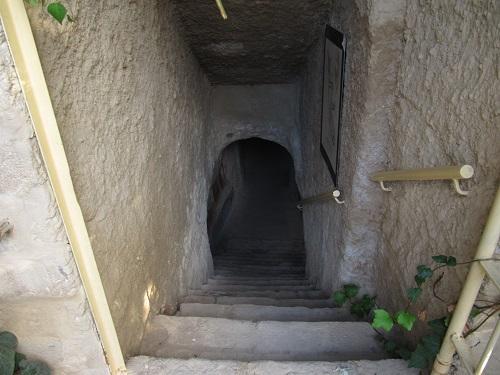IMG 8474 - سفر به تونس - سوسه