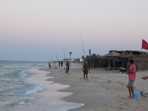 IMG 8734 - سفر به تونس - سوسه