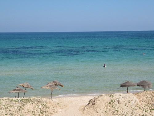IMG 8737 1 - سفر به تونس - سوسه