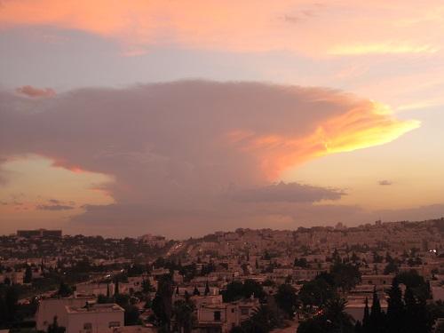 IMG 8751 - سفر به تونس - مقدمات سفر