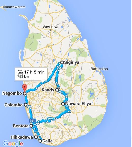 http://s6.picofile.com/file/8214363034/Srilanka_Map.jpg