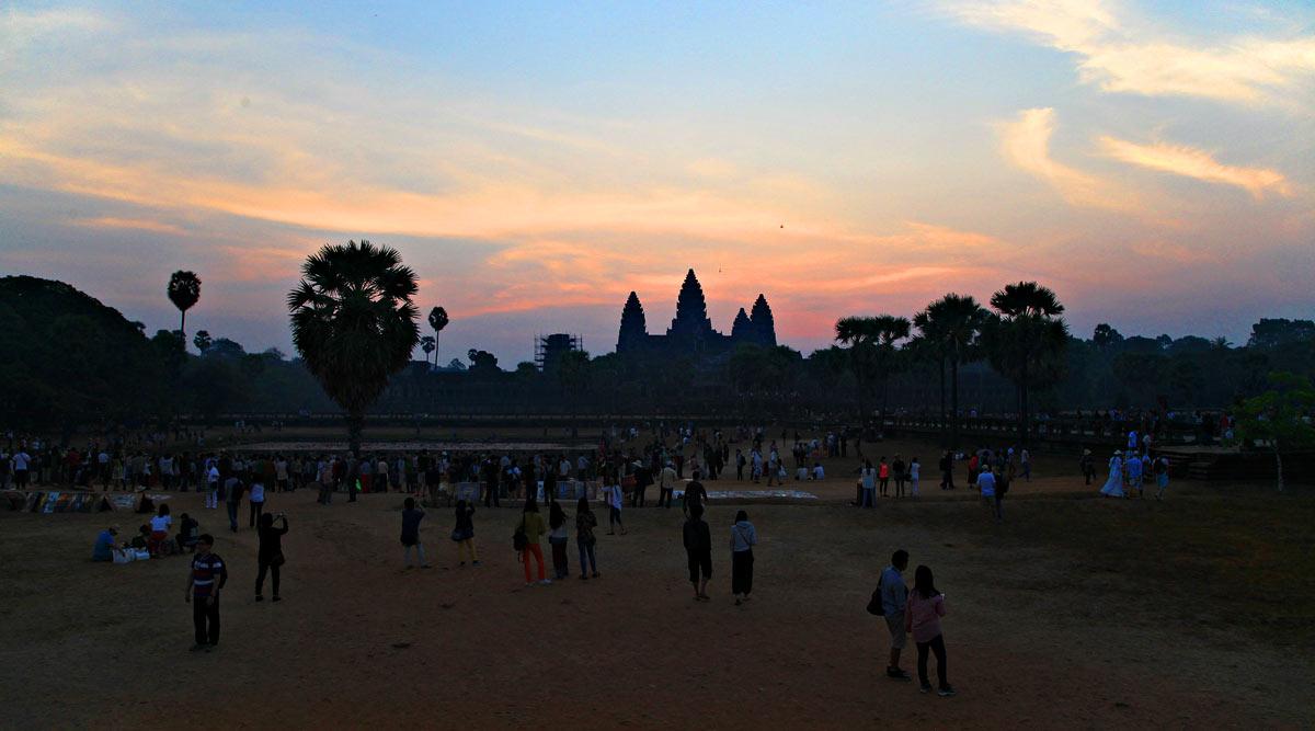 angkorwat-sunrise