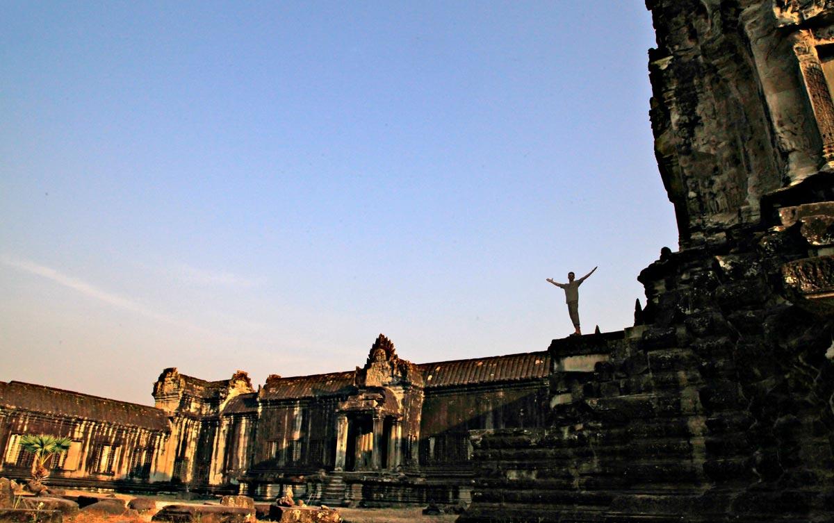angkorwat-temple