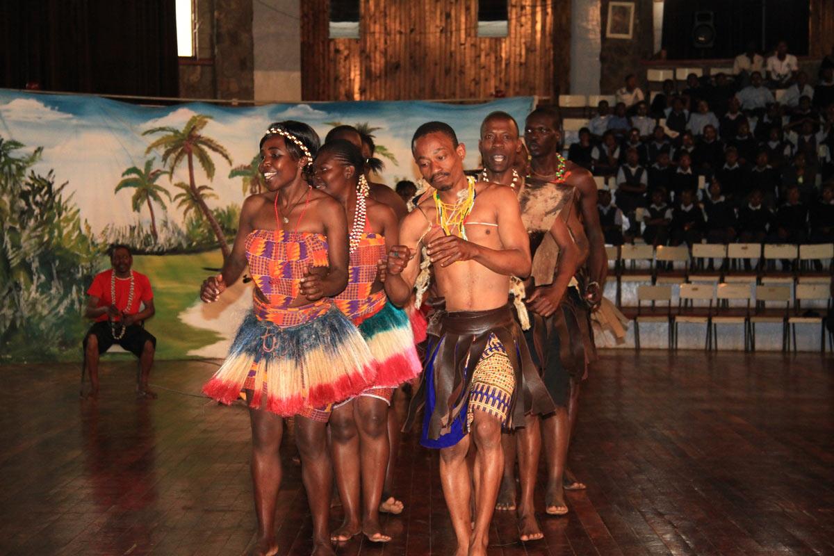 bomas-of-kenya-dance