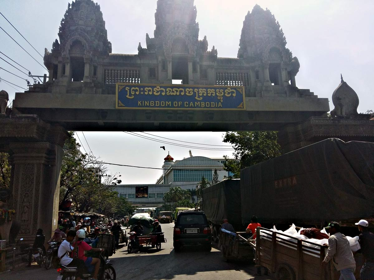 cambodia-thailand-border