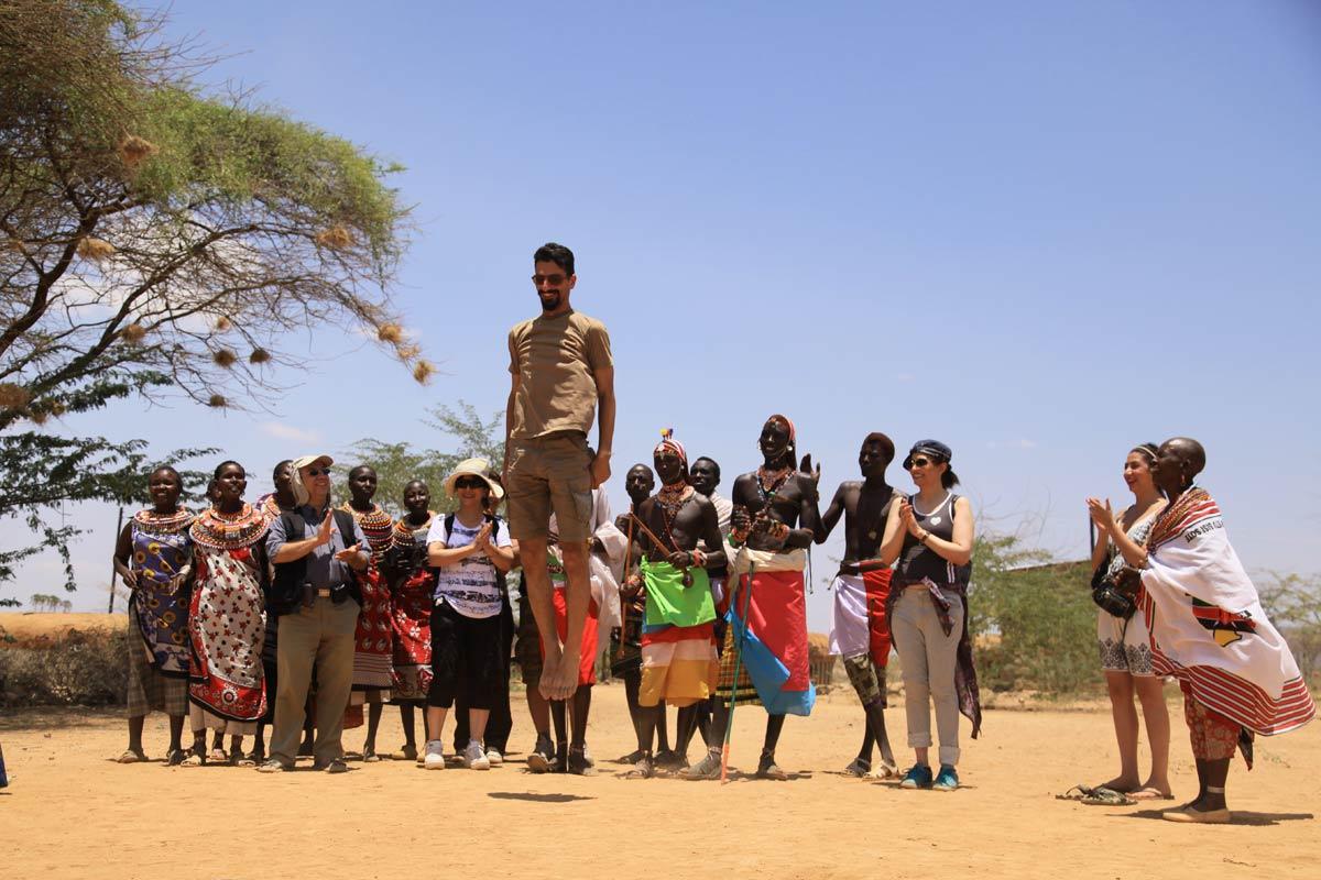 dance-in-samburu-tribe