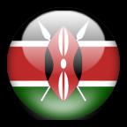 kenya - سفر به آفریقا - تهیه مقدمات سفر