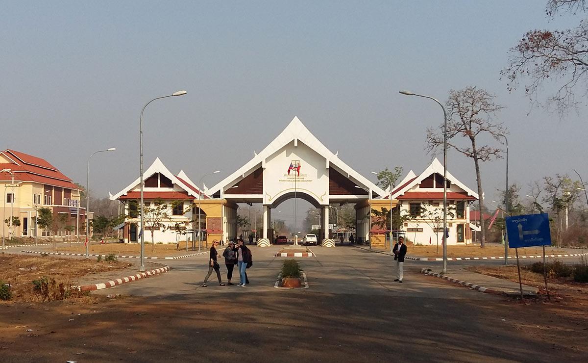 laos-cambodia-border