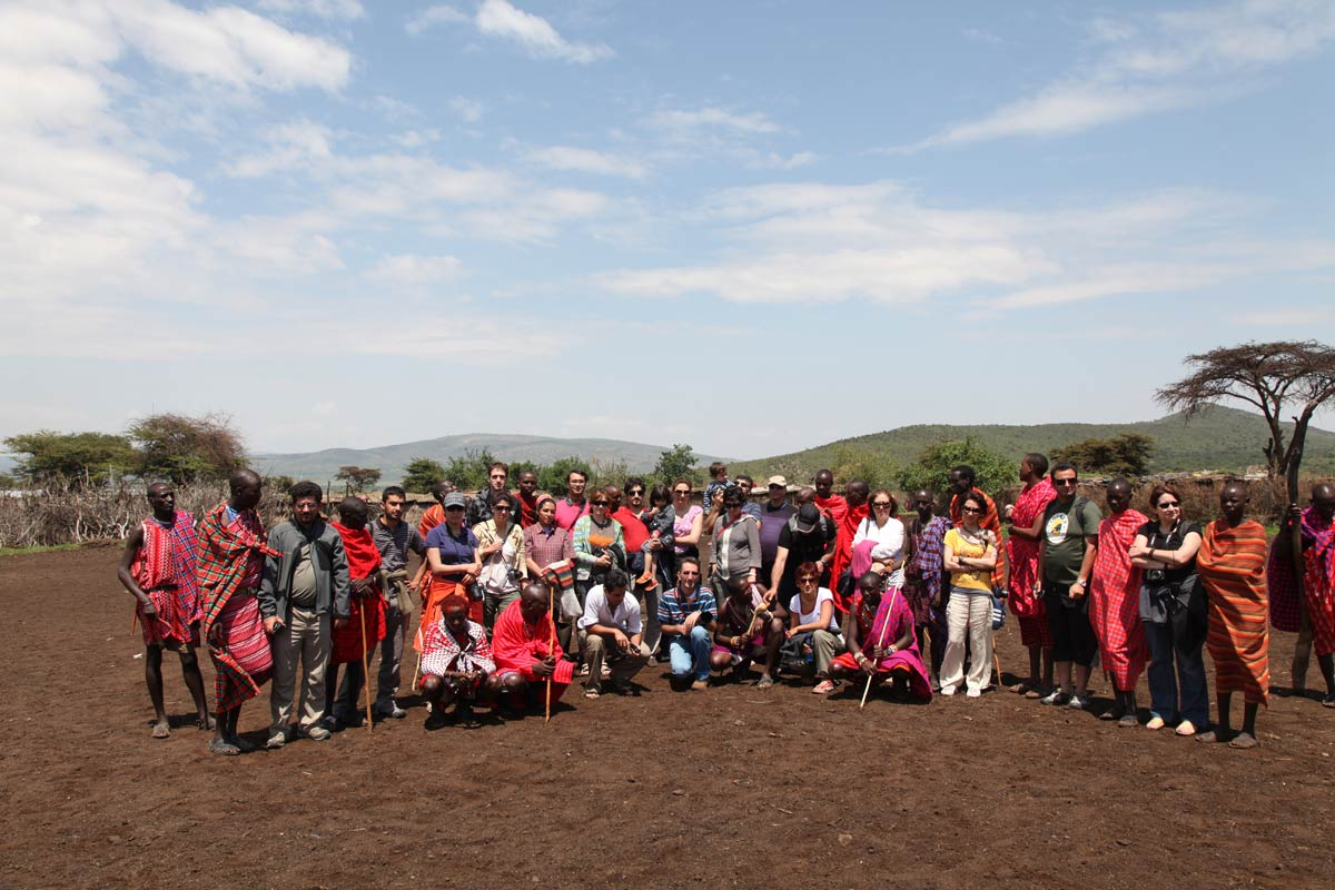 masai-tribe
