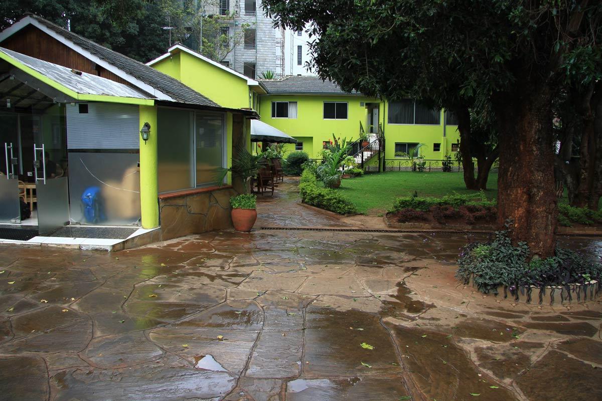 nairobi-resort
