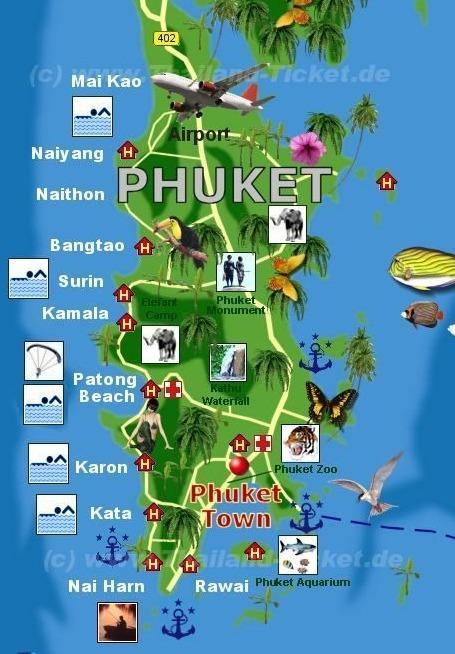 http://s7.picofile.com/file/8249301034/phuket_karte_2.jpg